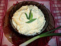 "Cooking with love  !  : ""Mamaliguta / Balmos"" ( Dukan Polenta )"