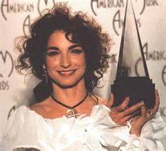 Gloria Estefan 80s - Bing images