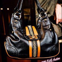 LOVE!!  Handbag Auction TONIGHT at 8:30 pm  Www.facebook.com/mybagauction