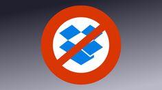 Dropbox sur Freebox Révolution, déjà en panne - http://www.freenews.fr/freenews-edition-nationale-299/freebox-9/dropbox-freebox-revolution-deja-panne