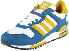 adidas trainer schuhe grau / gold - zeit pinterest