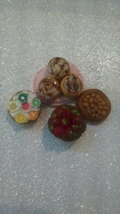 Check out this item in my Etsy shop https://www.etsy.com/listing/263144120/bulk-buydollhouse-miniaturesfood-display