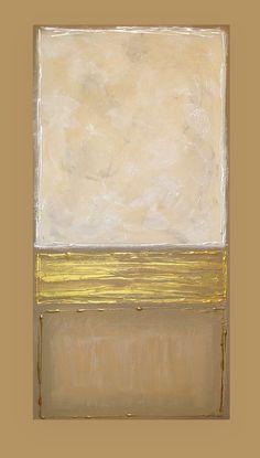Sale Take 20% Off Modern Acrylic Abstract by OraBirenbaumArt