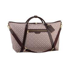 Louis Vuitton Monogram Idylle Odyssee M40484 Byp,$272