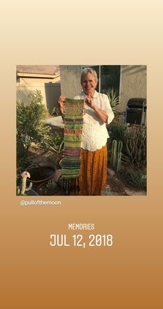 Moon Design, Sequin Skirt, Weaving, Sequins, Memories, Studio, Skirts, Fashion, Memoirs