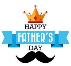 Happy Fathers Day 2014 HD Wallpapers Desktop & i Phone Happy Fathers Day Wallpaper, Happy Fathers Day Pictures, Fathers Day Wallpapers, Happy Fathers Day Greetings, Fathers Day Wishes, Fathers Day Photo, Fathers Day Crafts, Happy Father Day Quotes, Father's Day Greeting Cards