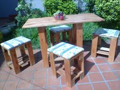 high-top-pallet-table-and-stools-set.jpg 960×720 piksel