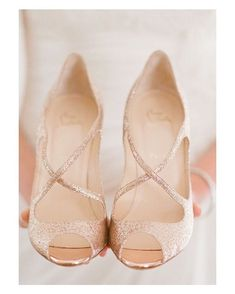 Wedding Shoes inspo