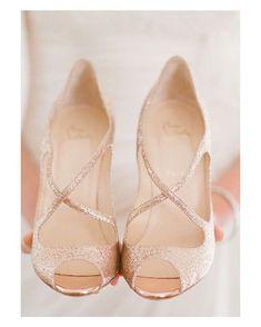 Wedding Shoes inspo