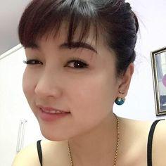 Bà mẹ 2 con học người Nhật làm trắng da từ đậu tương