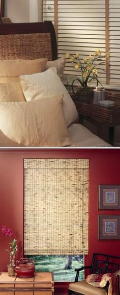 Choose Bottom Dollar Blinds for custom curtains sewing. They have a seasoned seamstress who can do all types of drapery. They also provide blinds, shutters, roman shades, solar screens and more. See more pros at Thumbtack.com.
