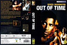 Out of time #movie