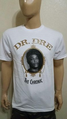 cf9a5730901d 13 Best Dr. Dre 'The Chronic' images in 2017 | Nate dogg, Rap music ...