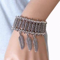 ce4cf226f06 Silver Necklace Long  SilverForJewelryMaking Girls Jewelry