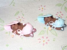 African American Little Princess Baby Shower Girl Card ...