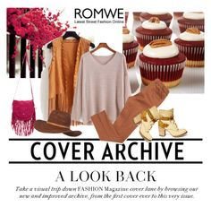 """""""Romwe-contest"""" by minasalkicm ❤ liked on Polyvore featuring Steve Madden, Culture Riot and Billabong"""