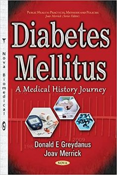 Nursing Laboratory Diagnostic Tests Demystified Second Edition PDF
