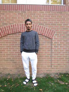 College Fashionista Style Guru collegefashionista