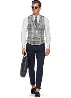 Waistcoats__W160107_Suitsupply_Online_Store_1.jpg 2,178×3,006 pixels
