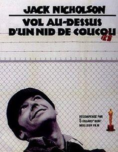 Un des films les plus brillants que j'ai vu de ma vie!