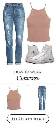 Outfits with converse. Fall Outfits For Work, Mom Outfits, Casual Fall Outfits, Outfits For Teens, Trendy Outfits, Summer Outfits, Cute Outfits, Fashion Outfits, Outfits With Converse