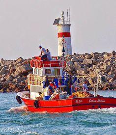 #fishingboat #lighthouse #breakwater #red #sea #view #travel #travelling #traveling #travelfoto #fisherman #ağva #şile #istanbul #turkey #people #photography by blgnist. travelfoto #lighthouse #travel #turkey #sea #fisherman #traveling #istanbul #red #şile #fishingboat #people #photography #ağva #breakwater #travelling #view #TagsForLikes #TagsForLikesApp #TFLers #tweegram #photooftheday #20likes #amazing #smile #follow4follow #like4like #look #instalike #igers #picoftheday #food #instadaily…