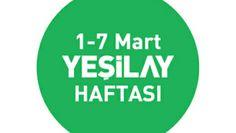 Yesilay-94-yasinda