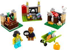Lego Holiday Easter Egg Hunt Building Kit 145 Piece for sale online Easter Toys, Easter Treats, Easter Lego, Easter Hunt, Easter Party, Top Toys, Lego Pieces, Egg Hunt, Building Toys