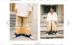 Harem Pants, Composition, Model, Fashion, Mathematical Model, Moda, Harem Jeans, Scale Model