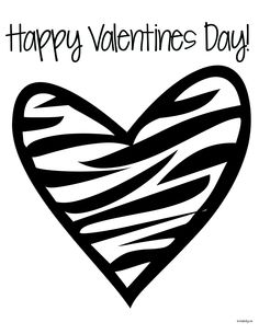 free print valentine coloring pages printable valentines day coloring sheets - Printable Valentines Coloring Pages