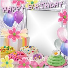 10 Really Cute Happy Birthday Picture Quotes birthday happy birthday wishes happy birthday quotes happy birthday images birthday greetings beautiful happy birthday quotes birthday images Cute Happy Birthday Pictures, Birthday Msgs, Happy Birthday Wishes Cake, Happy Birthday Celebration, Happy Birthday Messages, Happy Birthday Greetings, Birthday Photo Frame, Happy Birthday Frame, Happy Birthday Wallpaper