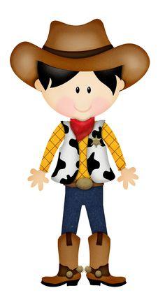 Photo by @duda-cavalcanti - Minus Cowboy Theme, Western Theme, Cowboy And Cowgirl, Western Art, Cowboy Birthday Party, Cowgirl Party, Boy Birthday Parties, Monster University, Toddler Girls