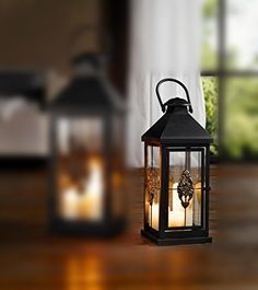 Medium 19 in. Metal European-style Hanging Candle Lantern Product SKU: CL229314 PSW - Candle Lanterns & Holders http://smile.amazon.com/dp/B004I4CVSI/ref=cm_sw_r_pi_dp_tpINwb095CYHW