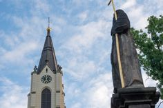 beautiful spire wallpaper download full free high size resolution