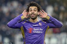 Judi Bola Mandiri - Fiorentina Akan Menuntut Salah