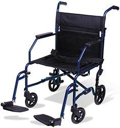 Cheap Carex Health Brands Transport Chair https://wheelchairs.life/cheap-carex-health-brands-transport-chair/