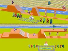 old nintendo games - Google Search