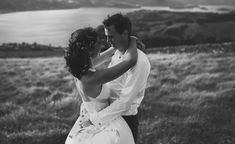 One Of A Kind - Designer Bridal Dresses. Made in New Zealand. Design Studio nestled in the hills of Dunedin. Couture Wedding Gowns, Bridal Dress Design, Bridal Dresses, Couple Photos, Beauty, Couture Wedding Dresses, Bride Dresses, Couple Shots, Bridal Gowns