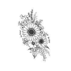 Forarm Tattoos, Small Forearm Tattoos, Forearm Tattoo Design, Tattoo Design Drawings, Body Art Tattoos, Sleeve Tattoos, Flower Tattoo Drawings, Forearm Flower Tattoo, Tattos