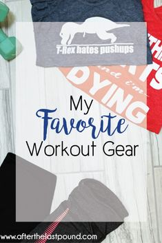 Workout gear without breaking the bank, looking cute while you work hard! Fitness Workout For Women, Fitness Tips, Health Fitness, Yoga Fitness, Health And Beauty Tips, Health Tips, Detox Diet Drinks, Smoothie Drinks, Healthy Starbucks