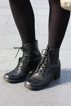 gotta find boots like these