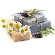 Pure Lavender Chamomile Fragrance Oil