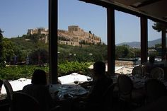 Dionyssos cafe-restaurant, Athens Cafe Restaurant, Athens, Photo S, Trip Advisor, Places, Athens Greece, Lugares