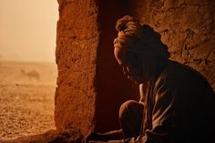 News: Bildkritik zu Sandsturm-Aufnahme: Eine Handbreit am idealen Foto vorbei - http://ift.tt/2jK6Taq #news