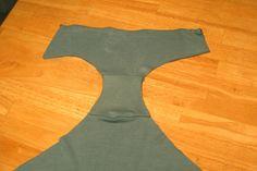 underwear_assembled