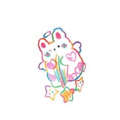 Image about text in ★ ! by lea on We Heart It Mini Tattoos, Cute Tattoos, Posca Marker, Kawaii Tattoo, Cute Doodles, Photo Wall Collage, Cute Images, Cute Icons, Cute Characters