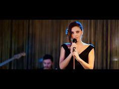 İstanbullu Gelin Aslı Enver Farketmeden şarkısı - YouTube