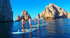 How difficult is stand up paddling? Part of the appeal of stand up paddling . Top 10 stand up paddling questions and answers Sup Boards, Beach Volleyball, Mountain Biking, Sup Shop, Mermaid Top, Sup Stand Up Paddle, Sup Yoga, Standup Paddle Board, Learn To Surf