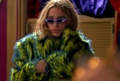 """Why """"Coyote Ugly"""" Is An Underrated Cinematic Classic Film Aesthetic, Aesthetic Clothes, Ugly Makeup, Piper Perabo, Coyote Ugly, 90s Inspired Outfits, Ugly Outfits, Almost Famous, 2000s Fashion"""