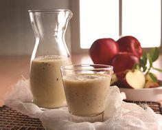 Hola a todos!!! les traigo dos licuados buenisimos para recuperarnos despues de tanta fiesta! el primero les ayudara a bajar el colesterol, los trigliceridos y la glucosa. El segundo, para bajar de peso! espero los prueben y comprueben que si funcionan!! Este licuado tomenlo como desayuno INGREDIENTES: 1 taza de leche de alpiste 1 manzana …